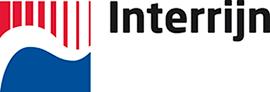 logo-interrijn