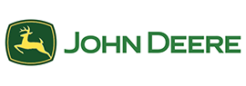 logo-johndeere