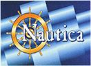 logo-nautica